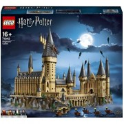 LEGO Harry Potter - Hogwarts Castle 71043