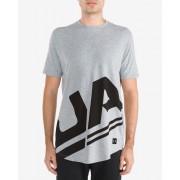 Sportstyle Branded Tricou
