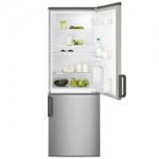 0201101176 - Kombinirani hladnjak Electrolux ENF2700AOX