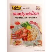 Pad Thai Stir-Fry Fűszerpaszta Lobo 120g