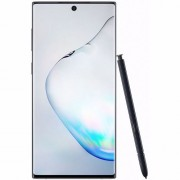 Samsung Galaxy Note10 256GB (Aura zwart)