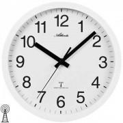 Atlanta 4371/0 стенен часовник