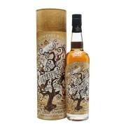 Compass Box Spice Tree Extravaganza Blended Malt Scotch Whisky