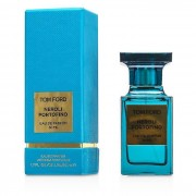 Tom Ford Private Blend Neroli Portofino Eau De Parfum Spray 50ml / ...