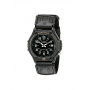 Ceas Casio Collection FT-500WC-1BVER