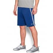 UNDER ARMOUR Tech Mesh Shorts Blue