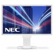 NEC EA275WMi [biały]