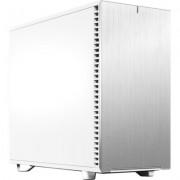 Кутия Fractal Design Define 7 White