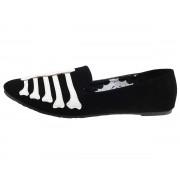 rövidszárú cipő női - IRON FIST - IFW004394