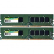 Memorie Silicon Power DDR4 8GB (2x4GB) 2133MHz CL15 1.2V