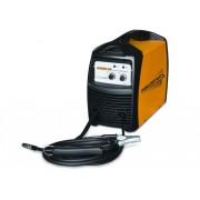 Заваръчен апарат WELDSTAR Carimig 160, 30-160A, 0.8-0.9/0.6-1.0MM