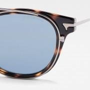 G-Star RAW Combo Pruxon Sunglasses - S1