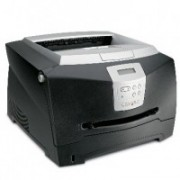 Imprimanta Lexmark E340 Second Hand