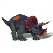 Figurine Tiptoi : Tricératops