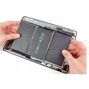 Baterie Tableta Lenovo Thinkpad X1 Helix Tablet PC