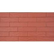 Obklad Cerrad Rot rustik /1m2/