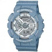 Casio G-Shock GA-110DC-2A7ER