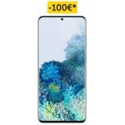 Samsung G986B Galaxy S20+ 5G Cloud Blue