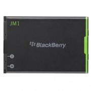 BlackBerry J-M1 Оригинална Батерия