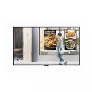 LG ELECTRONI 55 LED IPS 16 9 1920X1080 2500NIT