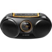 Microsistem audio Philips AT10/00 Bluetooth 3W