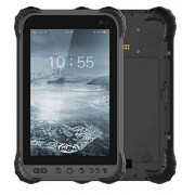 sincoole 8 Inch Android 3GB+32GB Rugged Tablet