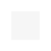 Luhta Linda dames snowboots - Wit - Size: 38