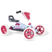 Kart BERG Buzzy Bloom NOU