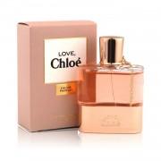 CHLOE LOVE CHLOE EDP 30 ML