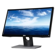 """Monitor Dell 21.5"""", SE2216H, 1920x1080, LCD LED, VA, 12ms, 178/178o, VGA, HDMI, crna, 36mj"""