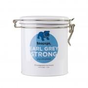 Teapigs Earl Grey Strong Tea 20 teafilter csatos üvegben