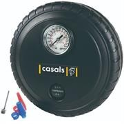 Casals Air Inflator Mini Compressor VTI250