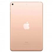 iPhone 6S 64gb Roségoud / Rose gold - C grade - Refurbished