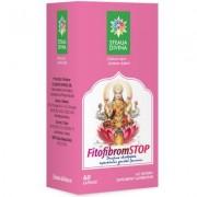 Fitofibromstop - hemostatic, antispastic, antiinflamator, reglator al ciclului menstrual