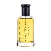 HUGO BOSS Boss Bottled Intense eau de parfum 100 ml uomo