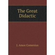 The Great Didactic