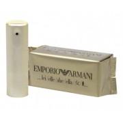 Giorgio Armani Damski Giorgio Armani Emporio Woman 50 ml