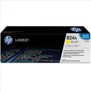 HP Color LaserJet CP6015 DN. Toner Amarillo Original