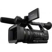 Sony HXR-NX5E, B
