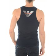 Emporio armani Tee-shirts Emporio armani HOMME M 110828 6P725