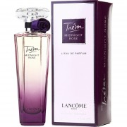Perfume Lancome Tresor Midnight Rose Edp 75 Ml (m)