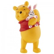 Figurina Winnie the Pooh Bullyland