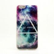 udgår Spacey Cover Samsung Galaxy S4 mini
