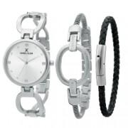 Ceas pentru dama Daniel Klein Gift Set DK.1.12324.1