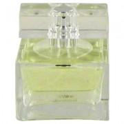 Reve De Weil For Women By Weil Eau De Parfum Spray (tester) 1.7 Oz