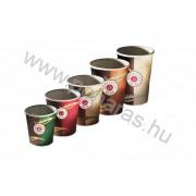 Papírpohár [400ml]