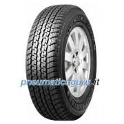 Bridgestone Dueler H/T Sport ( 235/55 R17 99V )