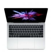 mpxr2cr/a - MacBook Pro 13 Retina/DC i5 2.3GHz/8GB/128GB SSD/Intel Iris Plus Graphics 640/Silver - CRO KB - 190198393265