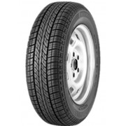 CONTINENTAL ECOCONTACT EP 175/55R15 77T
