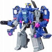 Figurina Transformers Spark Armor - Megatron, 15 cm